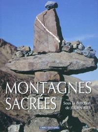 Montagnes sacrées