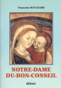 Notre-Dame-du-Bon-Conseil