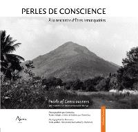 Perles de conscience : à la rencontre d'êtres remarquables = Pearls of consciousness : an invitation to meet remarkable beings