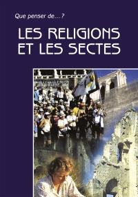 Religions et sectes