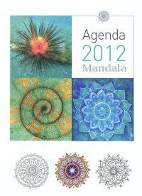 Agenda 2012 mandala