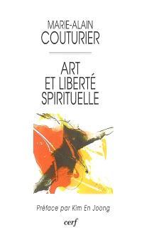 Art et liberté spirituelle