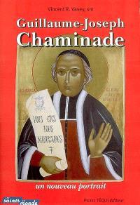 Guillaume-Joseph Chaminade (1761-1850) : un nouveau portrait