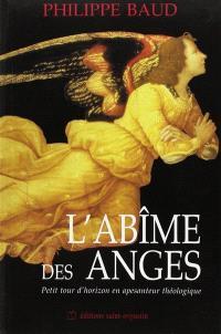L'abîme des anges