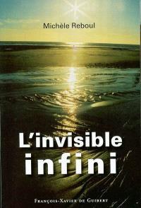 L'invisible infini