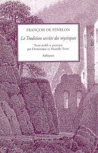 La tradition secrète des mystiques ou Le Gnostique de saint Clément d'Alexandrie