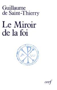 Le Miroir de la foi