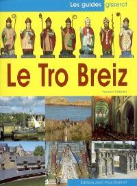 Le Tro Breiz