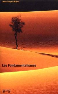 Les fondamentalismes