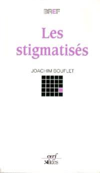 Les stigmatisés
