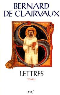 Lettres. Volume 2, Lettres 42-91