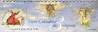 Livre-calendrier des religions : les grands moments de la vie