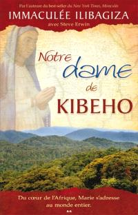 Notre Dame de Kibeho