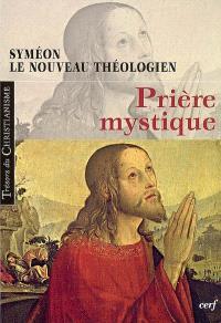 Prière mystique