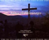 Scènes de pèlerinages