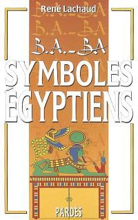 Symboles égyptiens