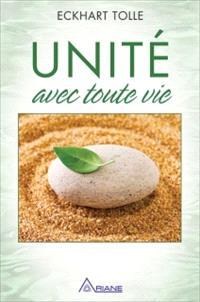 Unité avec toute vie