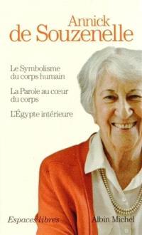 Coffret Annick de Souzenelle