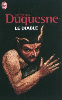 Le diable : document