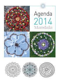 Agenda mandala 2014