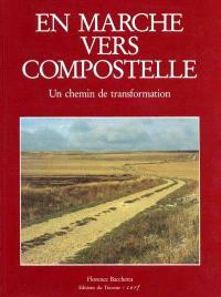 En marche vers Compostelle : un chemin de transformation