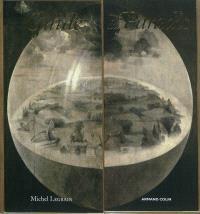Guide du paradis : guide historique, géographique, philosophique, théologique, littéraire et touristique
