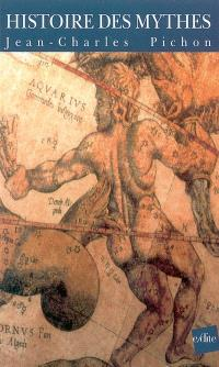 Histoire des mythes