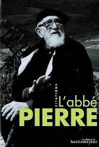 L'abbé Pierre : citations