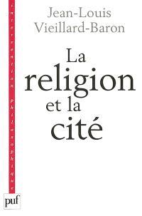 La religion et la cité