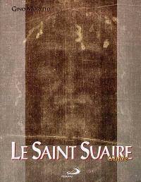 Le saint suaire