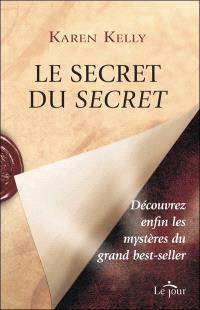 Le secret du Secret