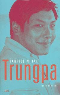 Trungpa