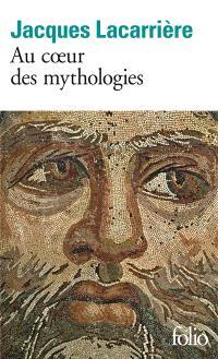 Au coeur des mythologies : en suivant les dieux