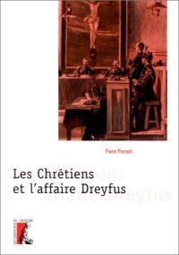 Les chrétiens et l'affaire Dreyfus