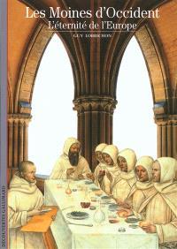 Les moines d'Occident