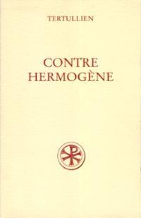 Contre Hermogène