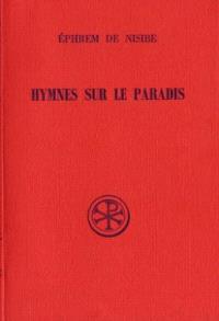 Hymnes sur le Paradis