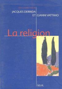 La religion : séminaire de Capri