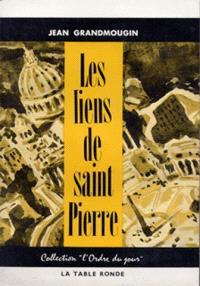 Les liens de saint Pierre