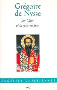 Sur l'âme et la résurrection