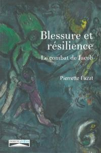 Blessure et résilience : le combat de Jacob