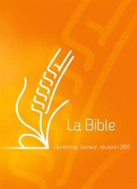La Bible : version du Semeur