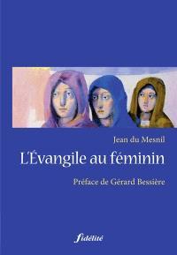 L'Evangile au féminin