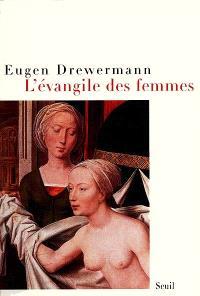 L'évangile des femmes