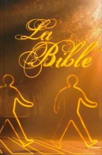 La Bible : Segond 21