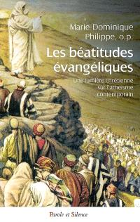 Les béatitudes évangéliques : une lumière chrétienne sur l'athéisme contemporain