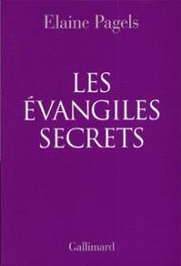 Les Evangiles secrets