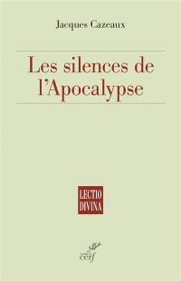 Les silences de l'Apocalypse : une église appelée Babel