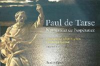 Paul de Tarse : navigateur de l'espérance