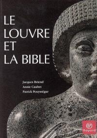 Le Louvre et la Bible